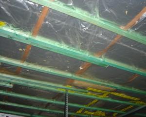 peinture plafond technique colombes demande de devis travaux soci t peqkv. Black Bedroom Furniture Sets. Home Design Ideas